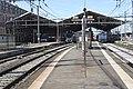 Gare de Toulouse-Matabiau IMG 9523.jpg