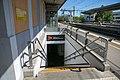 Gare de Villefranche-sur-Saone - 2019-05-13 - IMG 0149.jpg