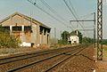 Gare de Vouvray, halle marchandises.jpg