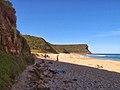 Garie Beach - panoramio (1).jpg