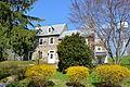 Garrett House Auburn Mills DE.JPG