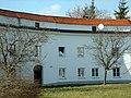 Gartenhaus - panoramio (3).jpg