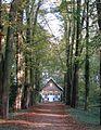 Gartenhaus Burg Hülshoff Havixbeck-1.jpg