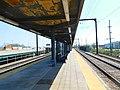 Gary Metro Center Station (26552347802).jpg
