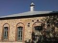 Gashgachay village mosque-Qaşqaçay məscidi-06 - panoramio.jpg