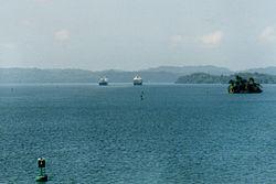 Gatun Lake.jpg