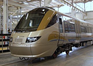 Gautrain-in-depot-retouched.JPG
