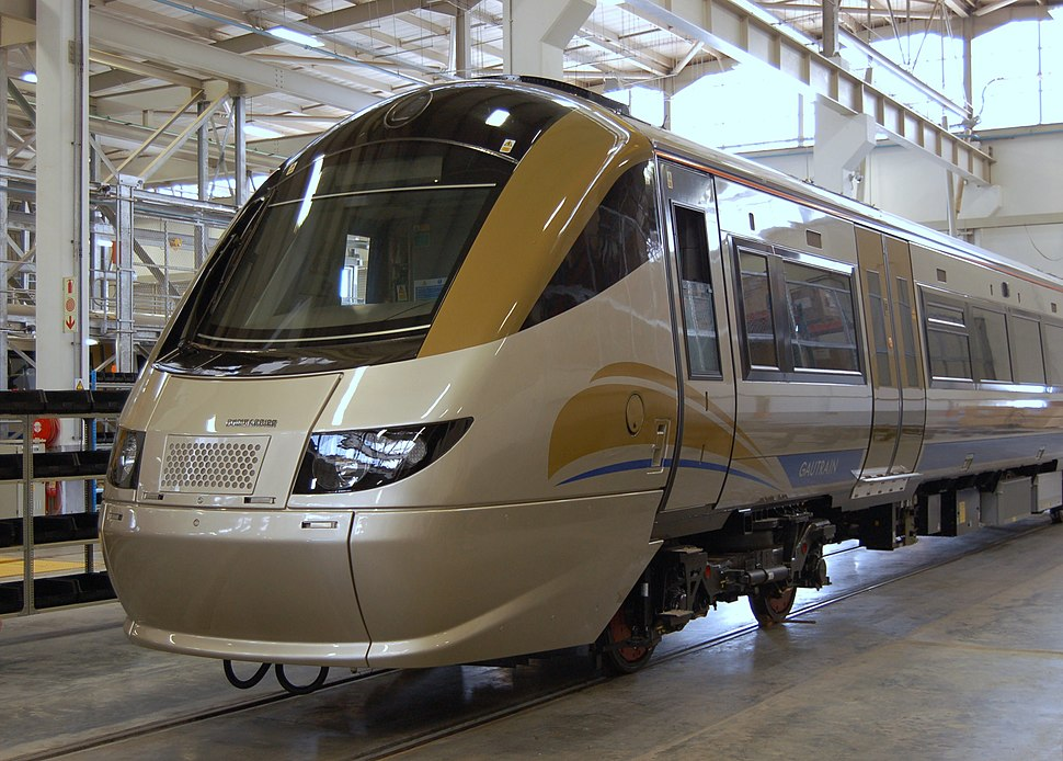 Gautrain-in-depot-retouched