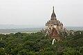 Gawdawpalin-Bagan-Myanmar-08-gje.jpg
