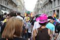Gay pride 203 - Marche des fiertés Toulouse 2011.jpg