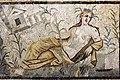 Gaziantep Zeugma Museum Water gods mosaic 4067.jpg