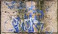 Gedenktafel Eduard-Spranger-Promenade (Lichtf) Otto Lilienthal 2.jpg