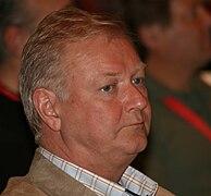 Geir Mosti 2009.jpg