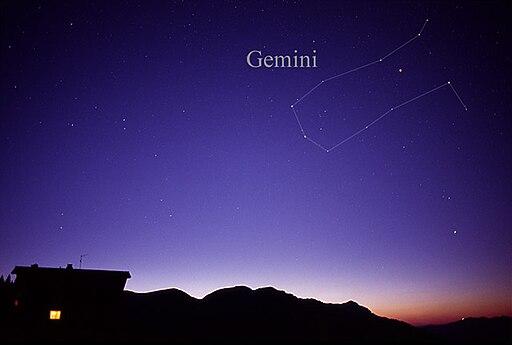 GeminiCC