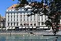 Genève, Suisse - panoramio (94).jpg