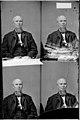 Gen. George W. Schofield (4208575913).jpg