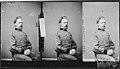 Gen. Henry W. Slocum (4272306528).jpg
