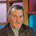 Gene Savoy 2000.ICC.JPG