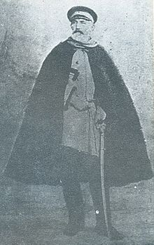 General-Nikolai-Velyaminov.jpg