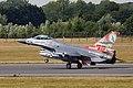 General Dynamics F-16 AM BM Fighting Falcon 5D4 0621 (43074580704).jpg