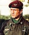 Generale FRANCO MONTICONE.jpg