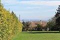 Geneva Countryside in Autumn - panoramio (87).jpg
