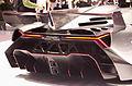 Geneva MotorShow 2013 - Lamborghini Veneno rear.jpg