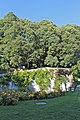Geneve - Coucher de Soleil - panoramio (12).jpg