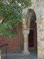 Genova-Castello d'Albertis-DSCF5420.JPG