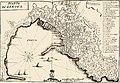 Genova - Mappa antica.jpg