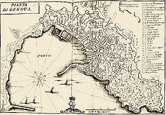 Cartina Mondo Wikipedia.Mappa Wikipedia