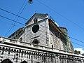 Genova Centro - S. Stefano 3 - vista da Via XX Settembre.jpg
