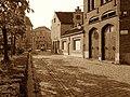 Gent - Sint-Elisabethplein - 20190429 (1).jpg