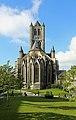 Gent Sint-Niklaaskerk R03.jpg