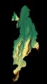 Geografia de Cúcuta.png