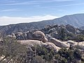 Geological Formation at Devil's Punchbowl Park Loop Trail.jpg