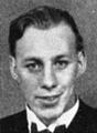 Georg Jenserud.PNG