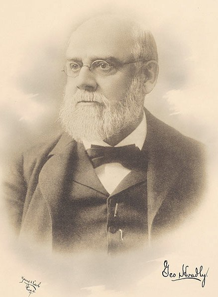 GeorgeHoadly