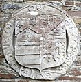 GeorgeMonckArms StGilesInTheWoodChurch Devon.JPG