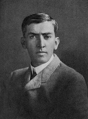 George Ade - George Ade, 1903