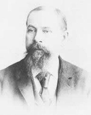 George Brayton - George Baily Brayton Inventor