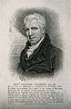 George Crabbe. Stipple engraving, 1823. Wellcome V0001340.jpg