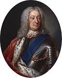 Georg II.: Alter & Geburtstag
