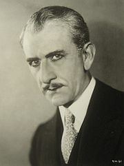 George Irving in Craig's Wife (1928).jpg