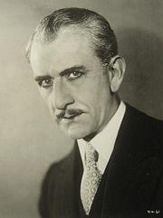 George Irving en Wife de Craig (1928).jpg