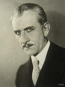 George Irving in Craig's Wife (1928).jpg