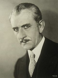 George Irving (American actor) American actor