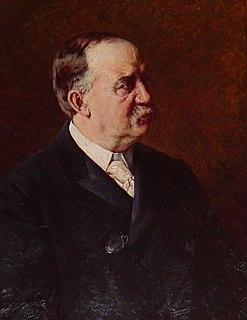 George K. Nash American judge