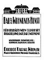 George Karau Bau- und Wohnungskunst 1919.jpg