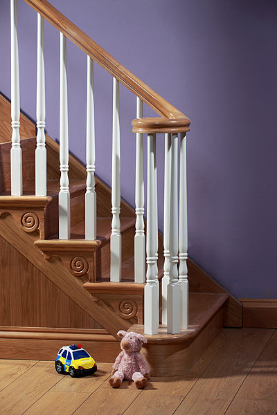 File:George Quinn Traditional staircase design Boston collection.jpg